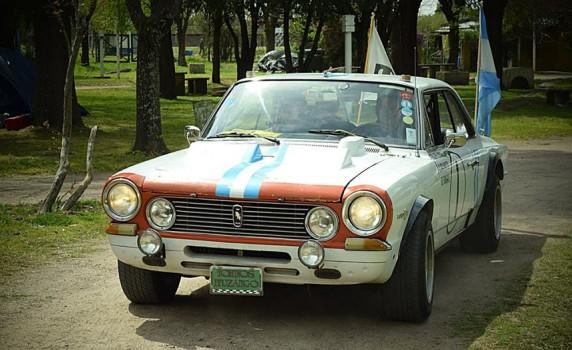 IKA -TORINO 380